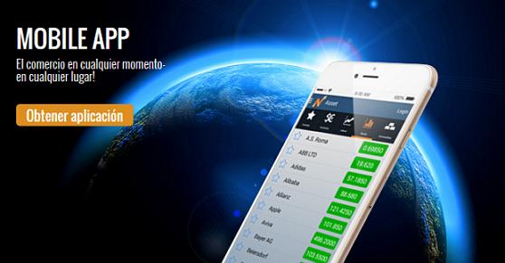 mobile_app_optionbit