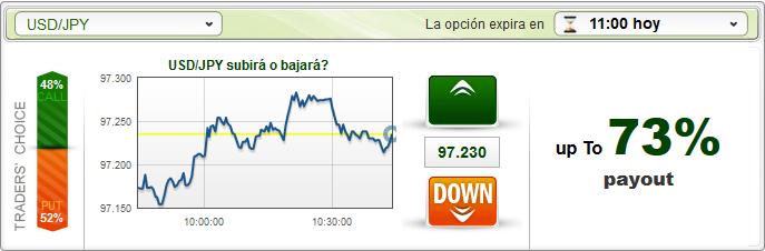 operar_traderxp