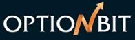 optionbit_logo