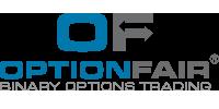 optionfair_logo