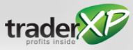 traderxp_logo
