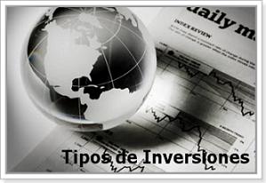 inversiones_opciones_binarias