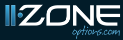 logo_zoneoptions