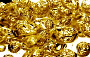 invertir en el oro de forma online