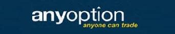 Anyoption broker box