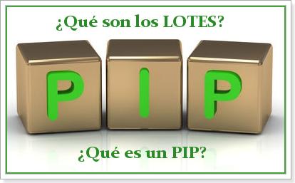 pips_lotes_forex