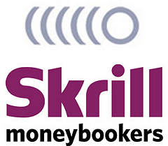 skrill_moneybookers