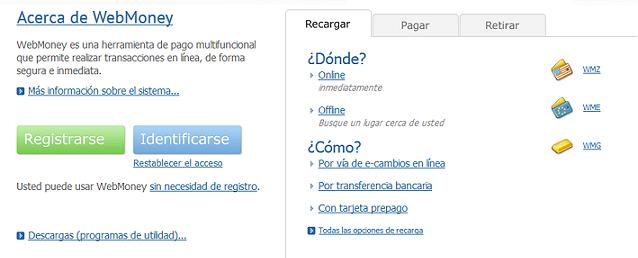 webmoney_cuenta