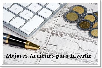 invertir_en_acciones