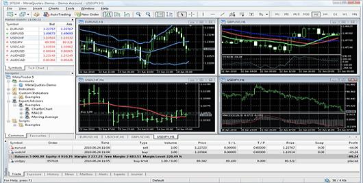 meta_trader5