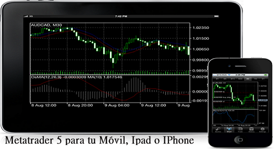 metatrader5_movil_ipad