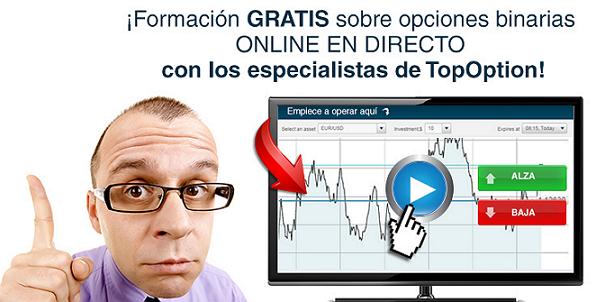formacion_topoption