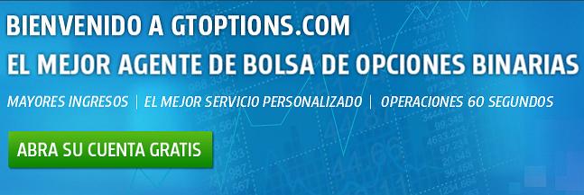 abrir_cuenta_gtoptions