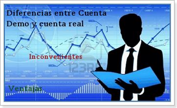 cuenta_demo_cuenta_real