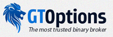 gtoptions_logo