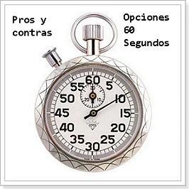 opciones_60_segundos