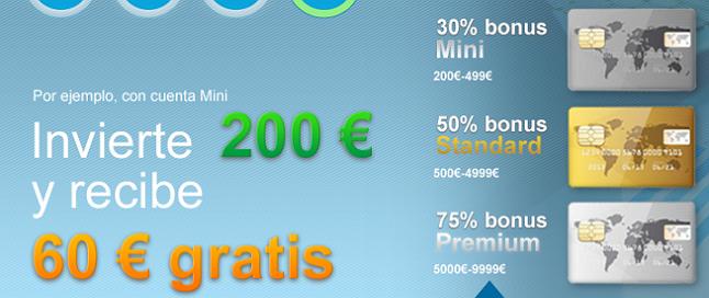 cuentas_abc_options
