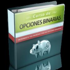 Opción de crédito binario investopedia