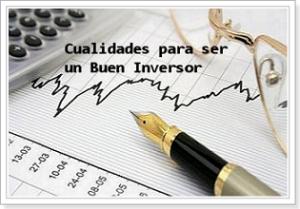 cualidades_buen_inversor