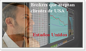 brokers_usa_estados_unidos