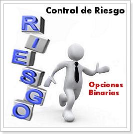 control_de_riesgo