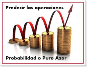 opciones_binarias_probabilidad_azar