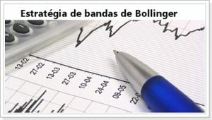 Estrategia bandas de bollinger opciones binarias