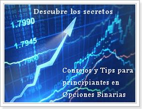 consejos_tips_principiantes