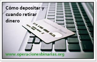 depositos_retiros_opcione_binarias