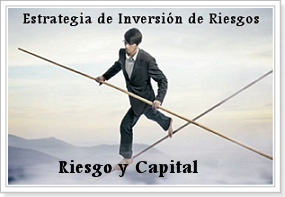 estrategia_inversion_riesgos