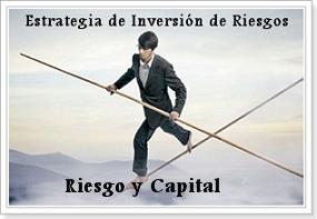 estrategia_inversion_riesgos