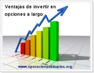 inversion_opciones_largo_plazo
