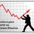 motivos_invertir_opciones_binarias