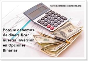 diversificar_inversion_binarias