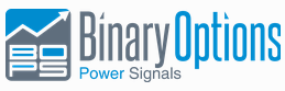 Binary Option Power Signals