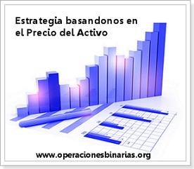 estrategia_basandonos_precio_del_activo