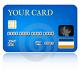 metodo de pago tarjeta de credito o debito