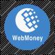 metodo de pago webmoney