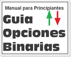 Secretos para opciones binarias