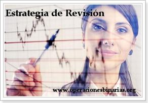 estrategia_de_revision