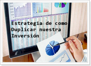 duplicar_inversion