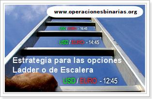 opciones_binarias_ladder_escalera
