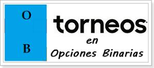 torneos_opciones_binarias