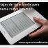 ebooks_opciones_binarias