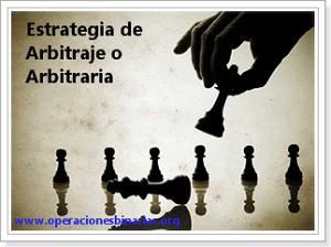estrategia_arbitraje_o_arbitraria