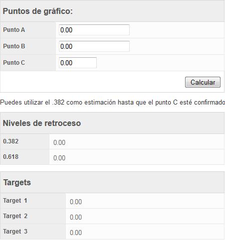ejemplo_calculadora_riesgos