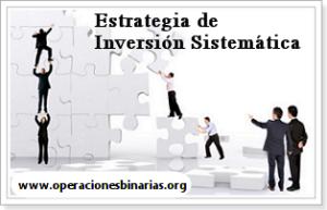 estrategia_de_inversion_sistematica