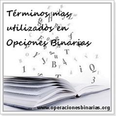 terminologia_opciones_binarias