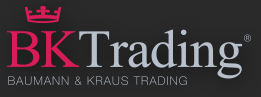 bktrading_logo