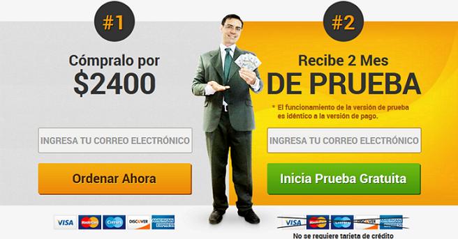 probar_opciones_binarias_bot